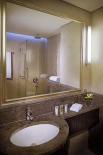 Marriott Hotel Petra