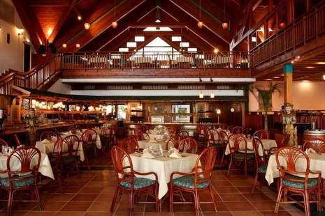 Orchid Hotel & Resort Eilat