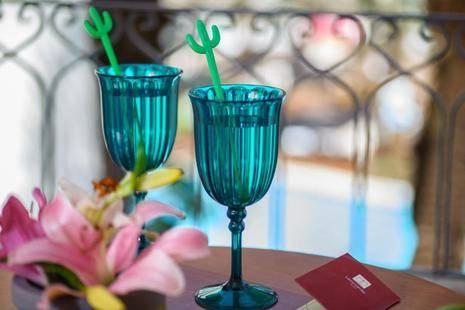 Leonardo Privilege Eilat (Ex. Golden Tulip Privilege)