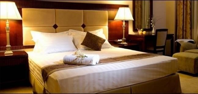 Mifuki Hotel & Spa