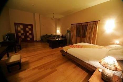 Terracotta Resort & Spa