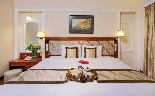 Royal Hotel Saigon