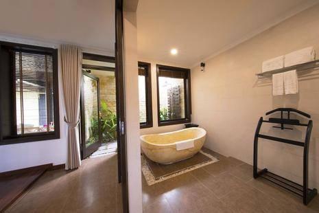 Mer Perle Hon Tam Resort (Ex. Best Western Resort & Residences)
