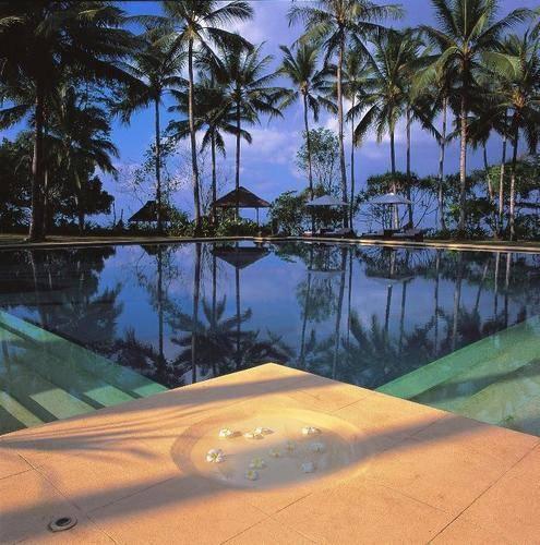 Alila Manggis Resort