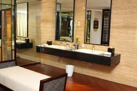 Away Bali Legian Camakila (Ex. Ramada Resort Camakila)