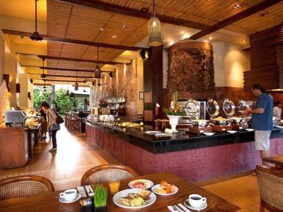 Ramayana Resort & Spa