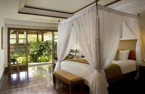 Patra Jasa Bali Resort & Villas