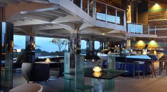 Ayana Resort & Spa