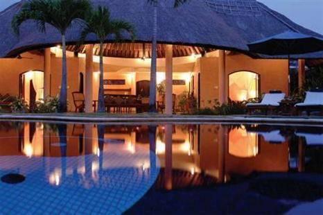 The Villas Bali