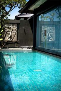 Silq Private Residence
