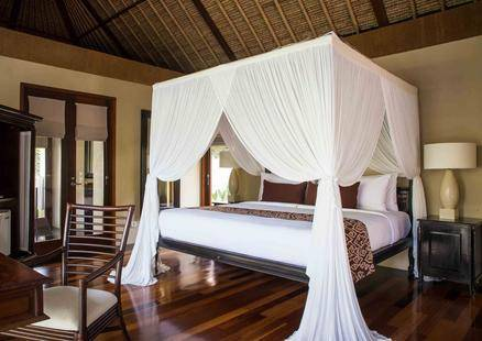 Kayumanis Private Villa & Spa (Adults Only 12+)