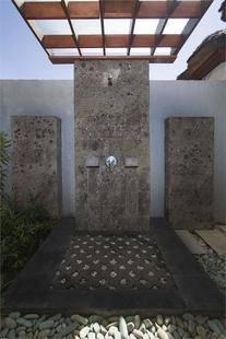 Balibaliku Luxury Villas