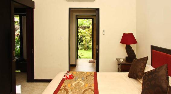 Peneeda View Hotel
