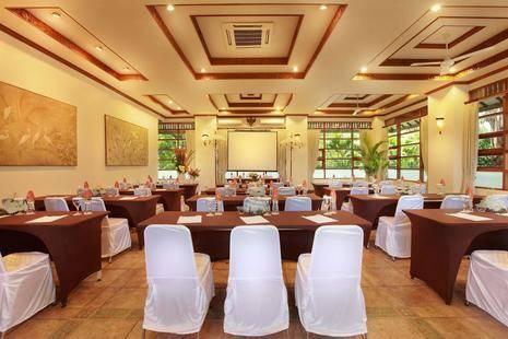 Bali Mandira Beach Resort & Spa
