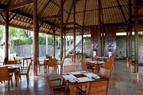 Alila Ubud Resort