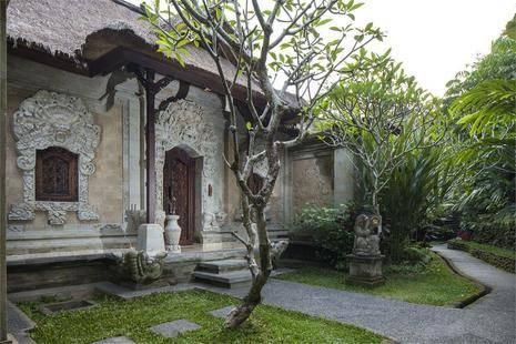 The Royal Pitamaha