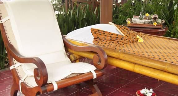 Jayakarta Lombok
