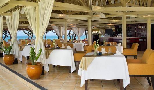 Discovery Kartika Plaza Hotel