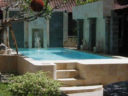 Melka Excelcior Hotel Resort