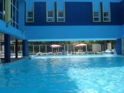Marazul Hotel (Ex. Tropicoco)