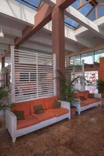 Villa Tortuga Hotel