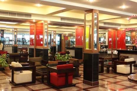 Boutique Paradise Hotel