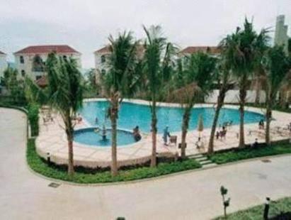 Romantic Sea View Hotel