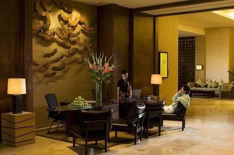 Hilton Sanya Resort