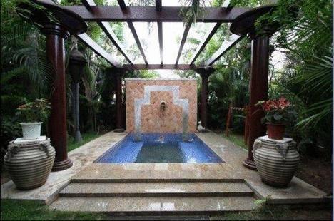 Sanya Nantian Hotspring Haohanpo Gloria Resort