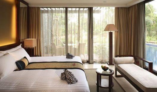 Banyan Tree Resort & Spa
