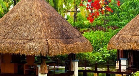 Narada Resort & Spa Sanya