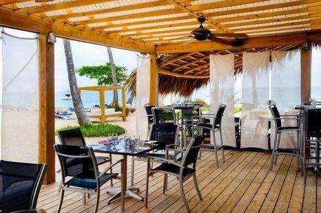 Presidential Suites Punta Cana Apart
