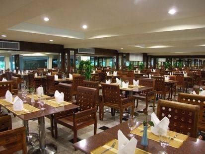Boutique Hotel Pattaya