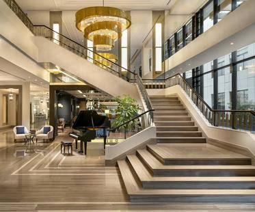 Barcelo Istanbul Hotel (Ex. Marti Istanbul Hotel)