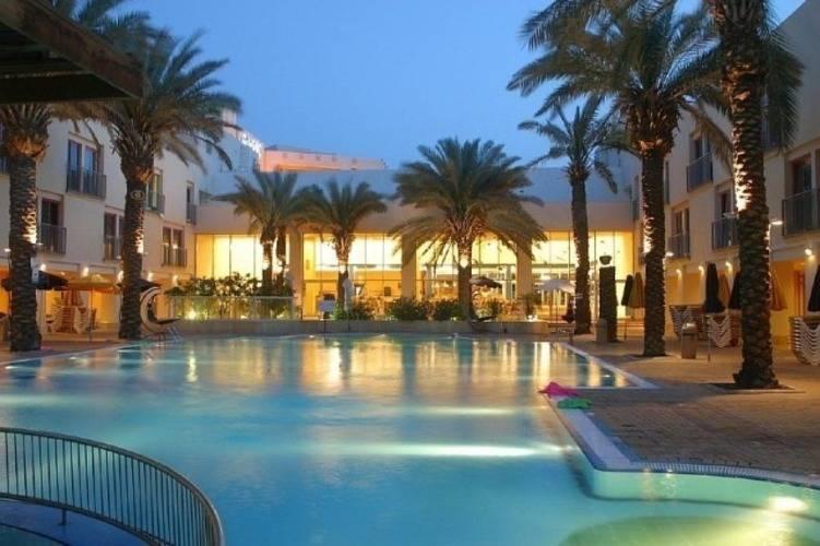 Laplaya Plus Hotel (Ex. Holitel La Playa)