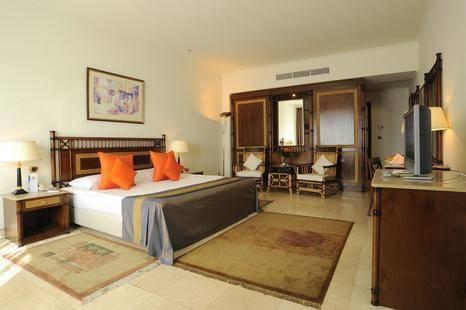 Maritim Jolie Ville Royal Peninsula Hotel & Resort