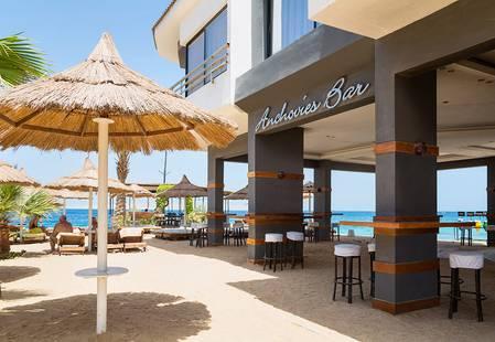 La Rosa Waves Resort And Aqua Park (Ex. Premium Seagull Resort)