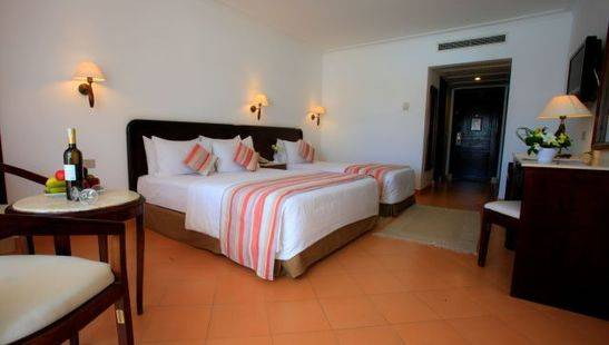 Labranda Royal Makadi (Ex.Royal Azur Resort)