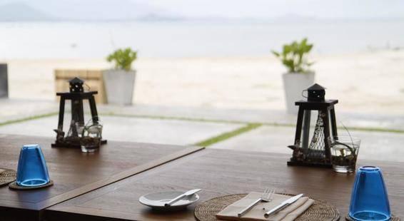 Deva Samui Resort & Spa (Ex. Outrigger Resort & Spa)