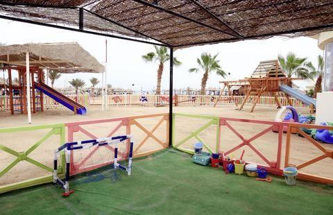 Labranda Club Makadi (Ex. Club Azur)