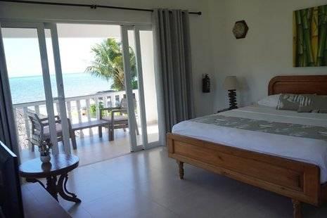 Le Tropique Villa Apartments