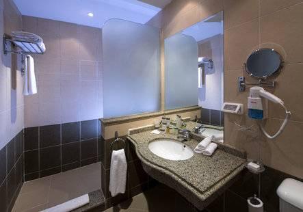 Concorde Moreen Beach Resort & Spa Marsa Alam