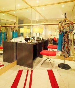 Burasari Patong Boutique Hotel