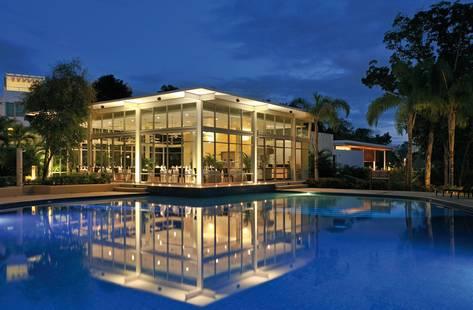 Bahia Principe Luxury Sian Kaan (Adults Only 18+)