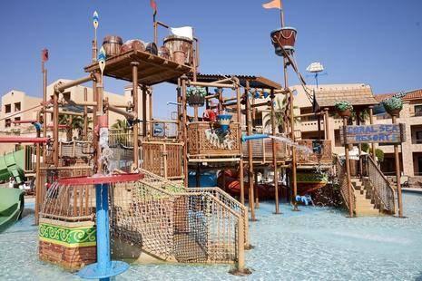 Coral Sea Holiday Resort (Ex. Coral Sea Holiday Village)