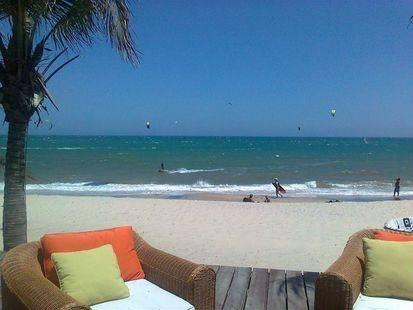 Villa Aria Muine Resort