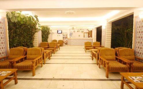 Beltur Hotel