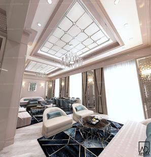 Elite Life Hotel