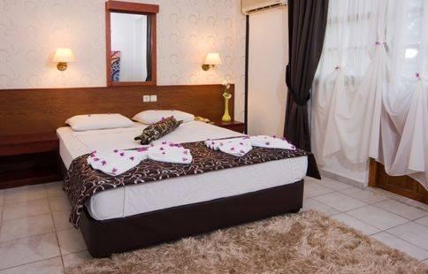 Belpoint Beach Hotel