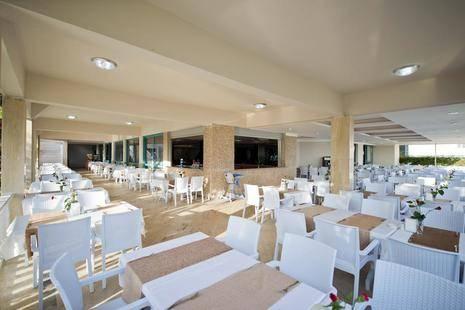 Grand Sunlife Hotel